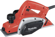 Makita M1902 Hoblík MT82mm 500W