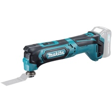 Makita TM30DZ Aku MultiTool Li-ion 10,8V bez aku